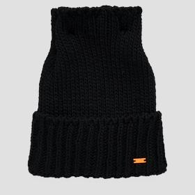 REPLAY knitted beanie