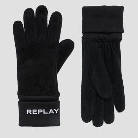 /cy/shop/product/suede-and-knit-gloves/9670