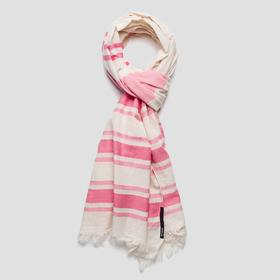 /bg/shop/product/striped-cotton-scarf/10543