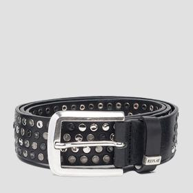 /cy/shop/product/belt-with-studs/9680