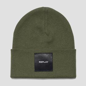 /bg/shop/product/turn-up-beanie-replay/10556