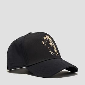 Cap Replay Tribute Tupac Limited edition