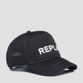/bg/shop/product/cap-with-mesh/10558