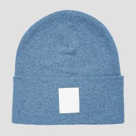 /us/shop/product/replay-melange-beanie/12340