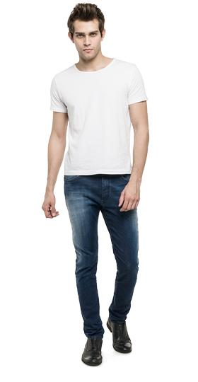 /es/shop/product/mirfak-hyperflex-slim-fit-jeans/1532