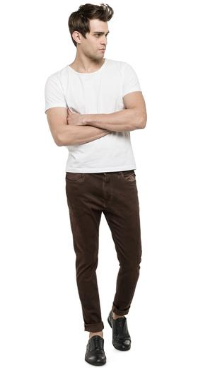 /es/shop/product/mirfak-hyperflex-slim-fit-jeans/1533
