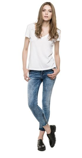 /de/shop/product/hyperflex-skinny-jeans/1556