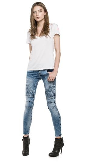 /it/shop/product/hyperflex-skinny-biker-jeans/1566