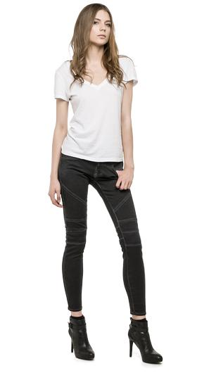 /us/shop/product/hyperflex-skinny-biker-jeans/1568