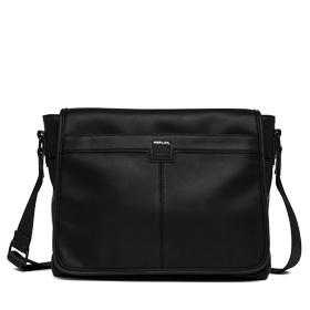 Eco-leather briefcase fm3303.000.a0015
