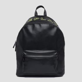 /ca/shop/product/shiny-eco-leather-backpack/9726