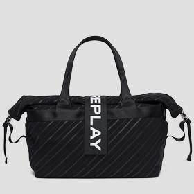 /us/shop/product/printed-nylon-duffle-bag/9728