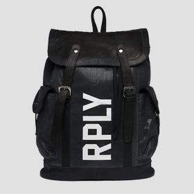 /cy/shop/product/backpack-in-leather-and-waxed-cotton/9730