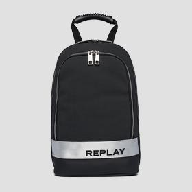 /bg/shop/product/embossed-replay-backpack/10598