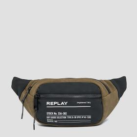 /us/shop/product/two-tone-fabric-replay-waist-bag/12354