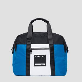 /cy/shop/product/duffle-bag/9745