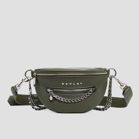 /ca/shop/product/waist-bag-with-charm-replay/11612