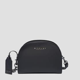 /ca/shop/product/smooth-pu-bag-replay/11616