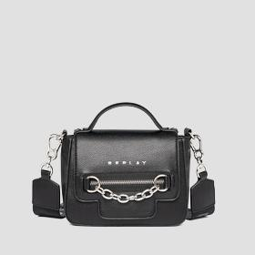 /us/shop/product/replay-handbag-with-shoulder-strap/12378