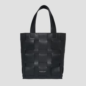 /us/shop/product/replay-reversible-shopper/12384