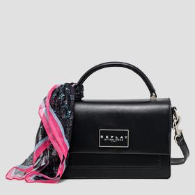 /us/shop/product/replay-handbag-with-scarf/12386
