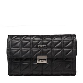 Solid quilted bag fw3693.000.a0128f