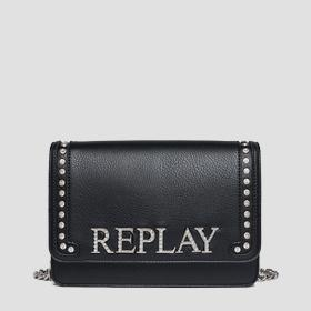 /us/shop/product/shoulder-bag-with-chain/9750