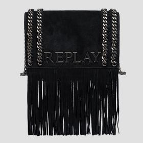 /us/shop/product/shoulder-bag-with-fringes/9752