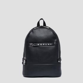/fr/shop/product/sac-dos-avec-tirette-logotyp-e/9759