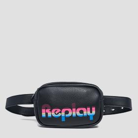 /us/shop/product/contrasting-logo-waist-bag/9770
