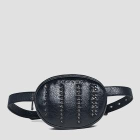 /dk/shop/product/waist-bag-with-studs/9773