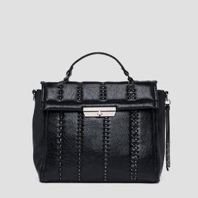 /ca/shop/product/handbag-with-studs/9775