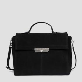 /us/shop/product/suede-handbag/9777
