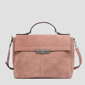 /ca/shop/product/suede-handbag/9777