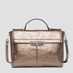 /fr/shop/product/sac-en-simili-cuir-lam-/9778