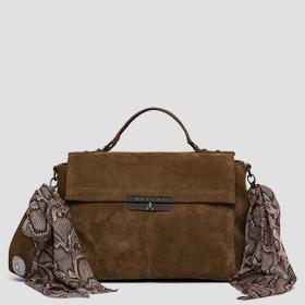 /cy/shop/product/suede-shoulder-bag/10620