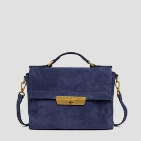 /us/shop/product/handbag-in-suede/9780