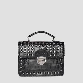 /us/shop/product/handbag-with-studs/9788