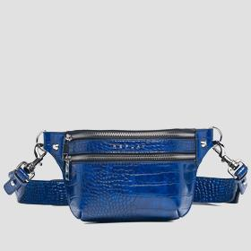 /fr/shop/product/sac-banane-imprim-crocodile/9792