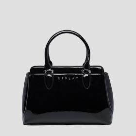 /cy/shop/product/shiny-handbag-with-pendants/10662