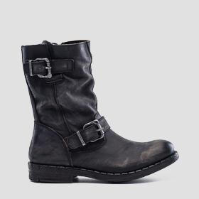 /cy/shop/product/men-s-maxwell-leather-high-boots/8026