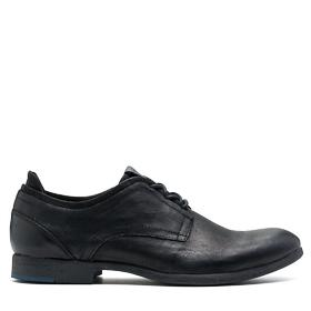 Men's PACEBO leather shoes gmc42 .000.c0027l
