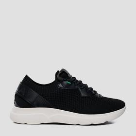 Men's BERING lace up sneakers
