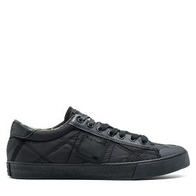 Men's DELMOR sneakers gmv83 .000.c0002s