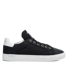 BEMD men's fabric sneakers gmz47 .000.c0021s