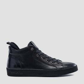 /cy/shop/product/men-s-exodus-lace-up-leather-mid-cut-shoes/8046