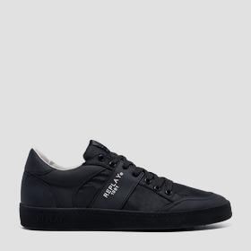 Men's CONCORDE lace up sneakers