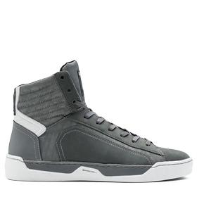 Men's BRAMN mid cut sneakers gmz75 .000.c0001l