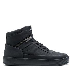 Men's VURTON mid cut sneakers gmz97 .000.c0004s