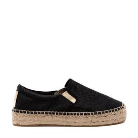 LAWTON women's slip-on espadrilles gwf22 .000.c0026s